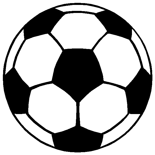 Soccer ball png large. Free animated download clip