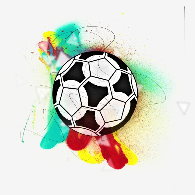Soccer ball png argentina. Creative argentine clipart football