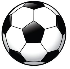 Soccer ball png cool. Clip art free large