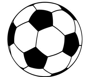 Soccer ball png cool. Svg etsy love sports