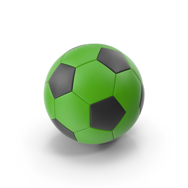 Soccer ball png green. Images psds for download
