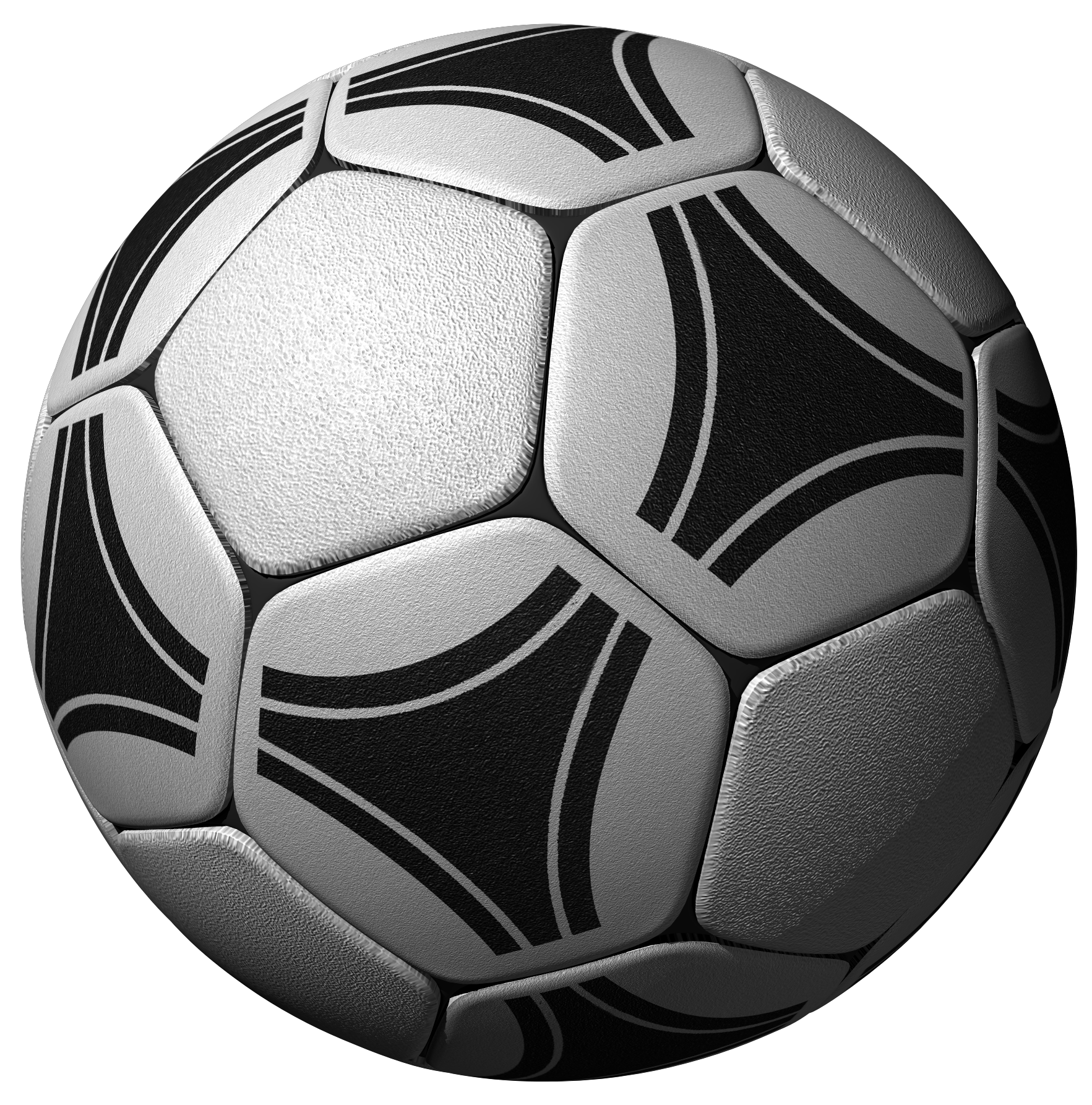 Soccer ball png image. Clipart picture clipartly com