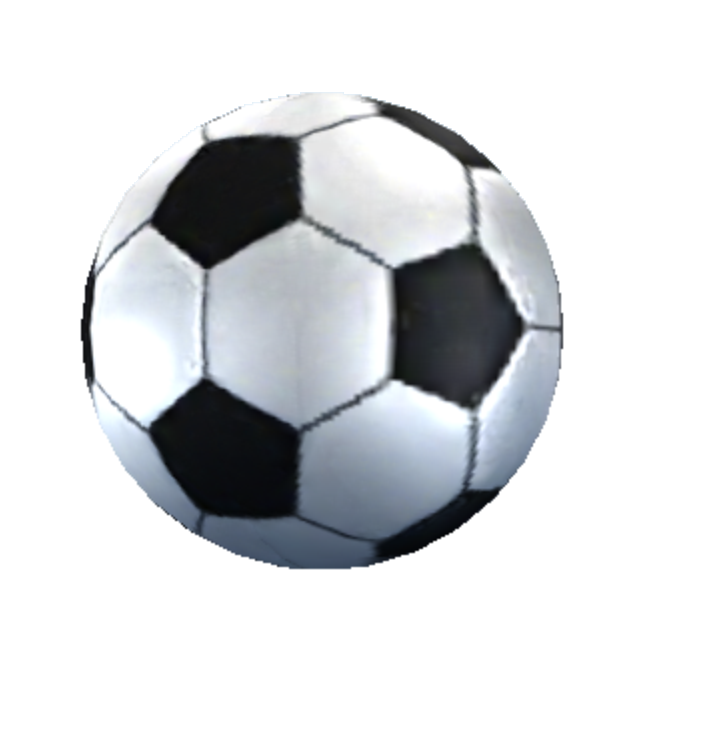 Soccer balls png. Image mini despicable me