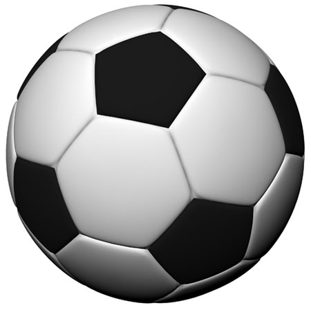 Soccer ball png kicking. Transparent pictures free icons