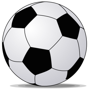 Soccer ball png pixel. Image soccerball micronations fandom