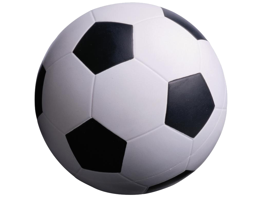 Soccer ball png transparent. Images football see through