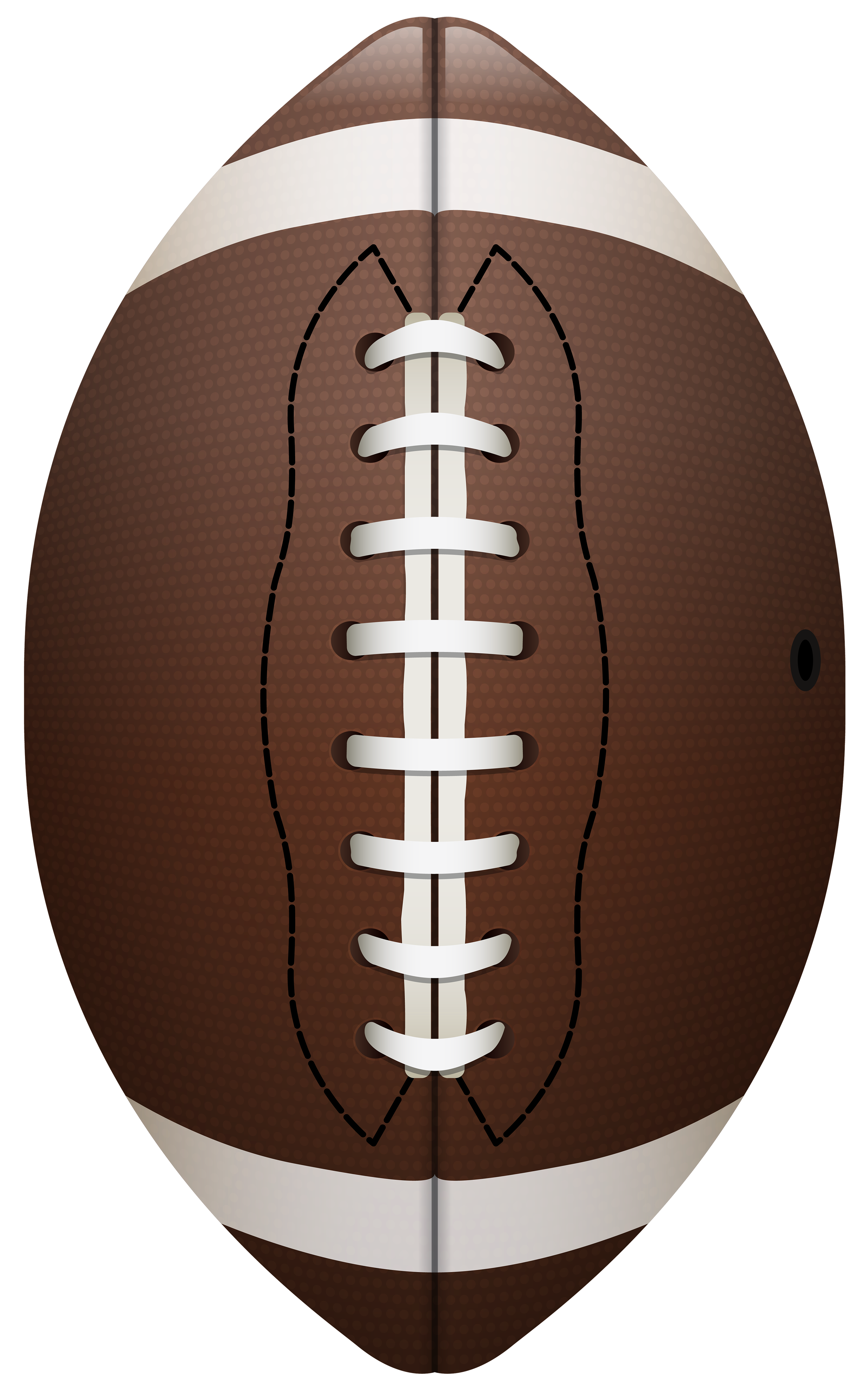 Football png clipart. Ball best web
