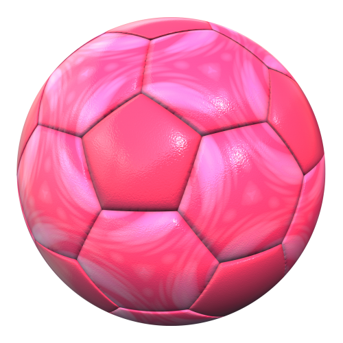 Soccer ball png transparent. Football image pngpix