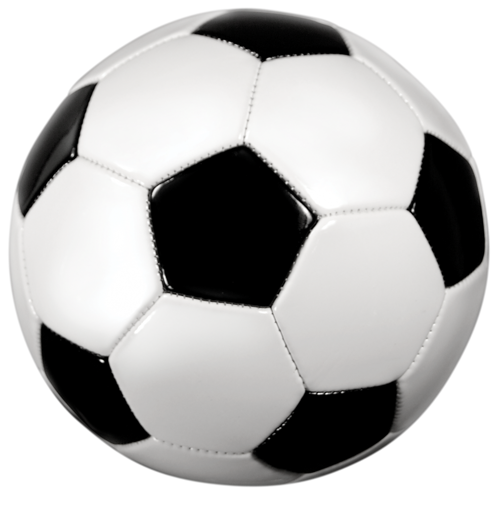 Soccer ball transparent png. Background peoplepng com