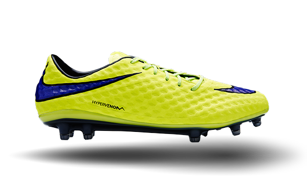 Soccer cleats png. Shoe photos mart