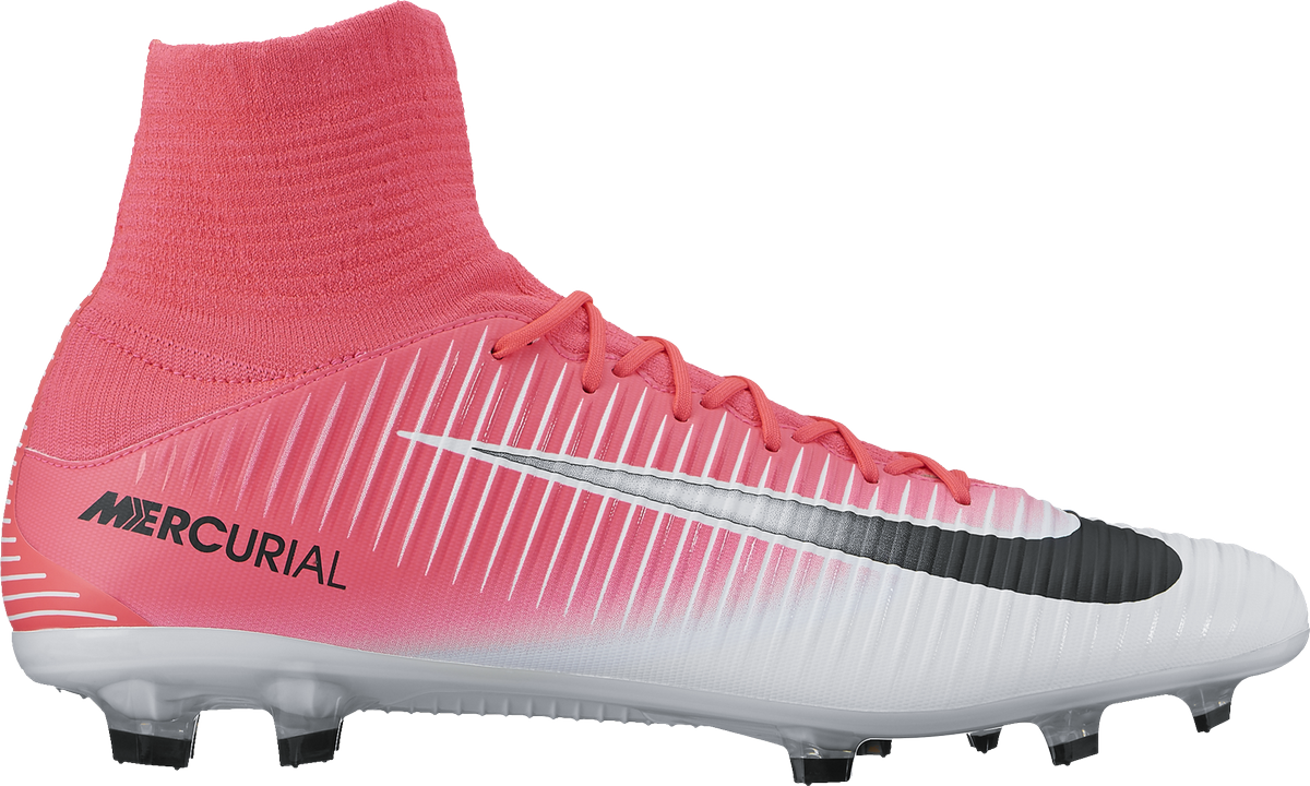 Soccer cleats png. Danssports on twitter new