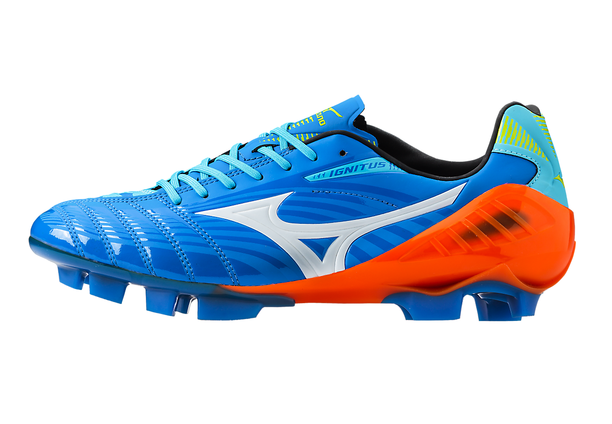 Soccer cleats png. Football boots images free
