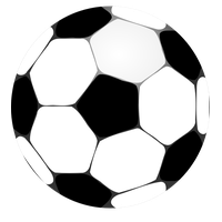 Soccer clipart monkey. Download category png and