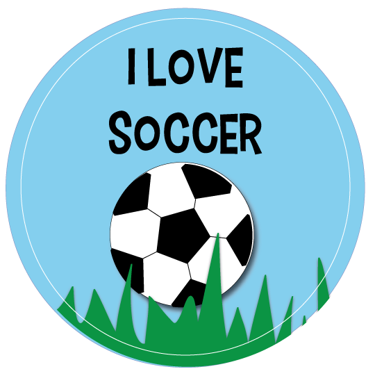 Soccer clipart sport. Ball to use for