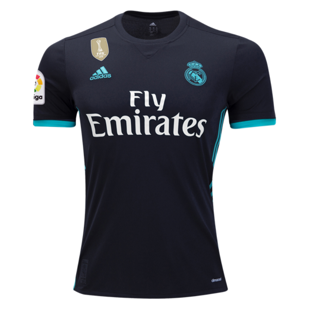 Soccer jersey png. Real madrid away tnt