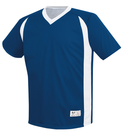Soccer jersey png. Personalized youth jerseys design