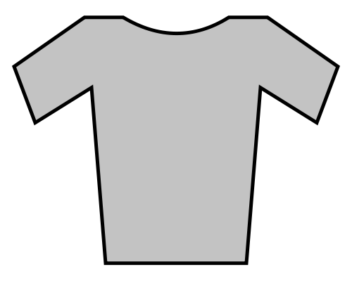 Soccer jersey png. File grey wikimedia commons