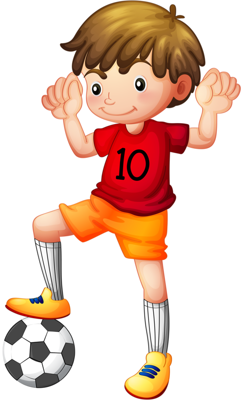 Soccer player clipart png. Shutterstock pinterest