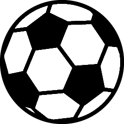 Soccerball drawing easy. Collection of how