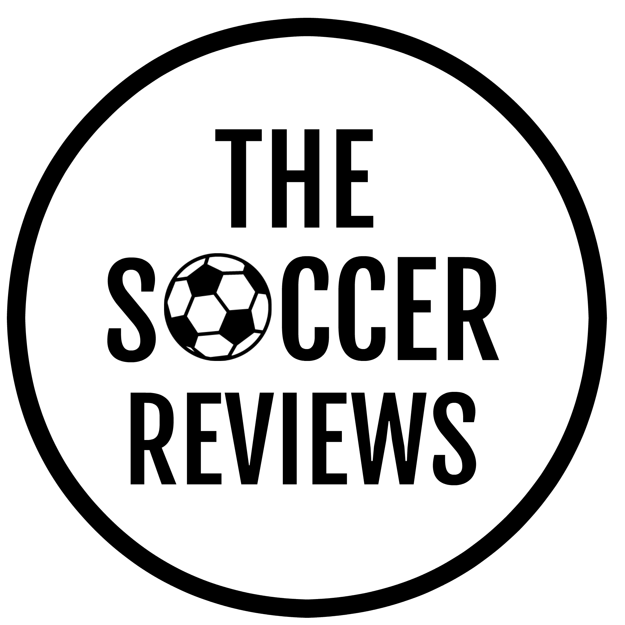 Soccerball drawing mercurial superfly nike. The soccer reviews providing