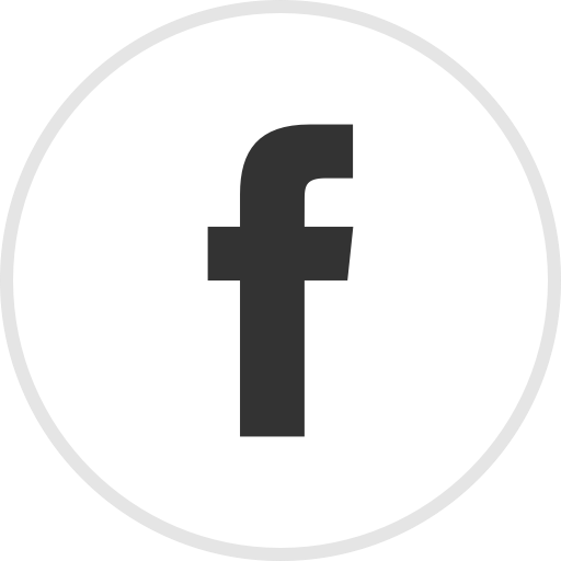 Social media icons png white. For free location icon