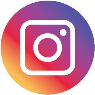 Social media logos png no background. Download instagram logo icon