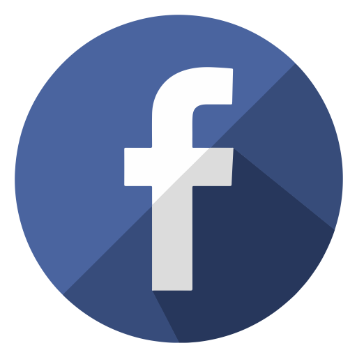 Facebook love icon png. Icons for free communication