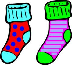 At getdrawings com free. Sock clipart vector black and white stock