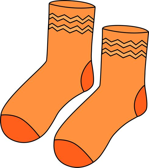 Halo at getdrawings com. Socks clipart printable graphic library download