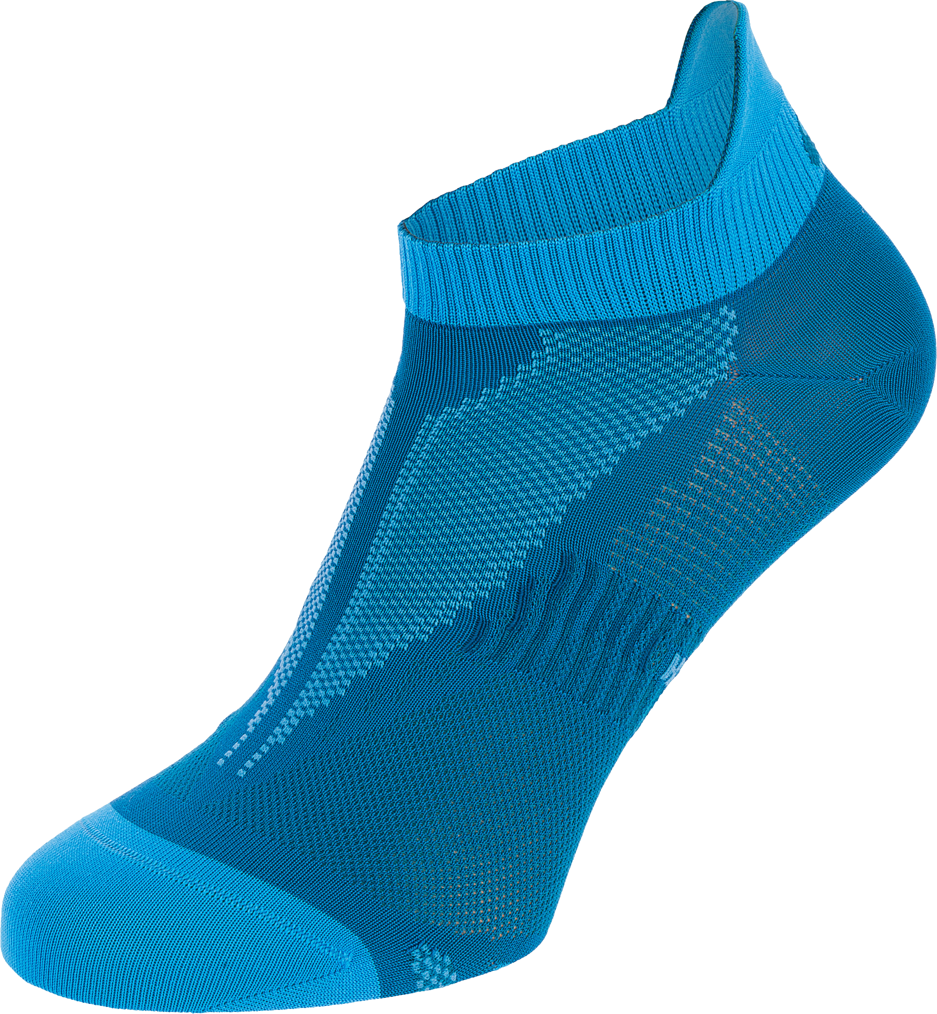 Free blue socks cliparts. Sock clipart knitted sock banner royalty free stock