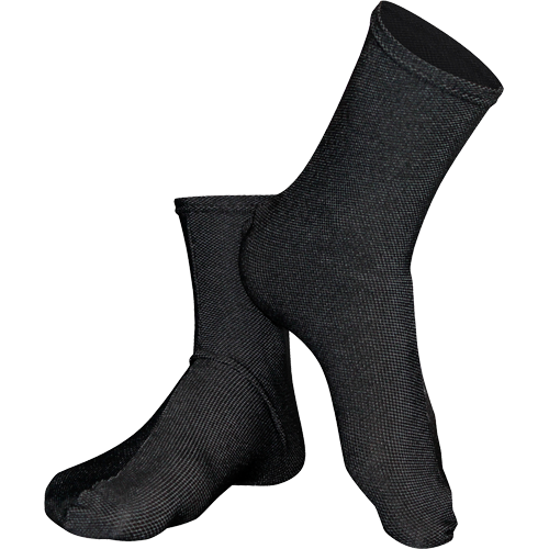 Free socks png transparent. Sock clipart wool sock banner black and white download
