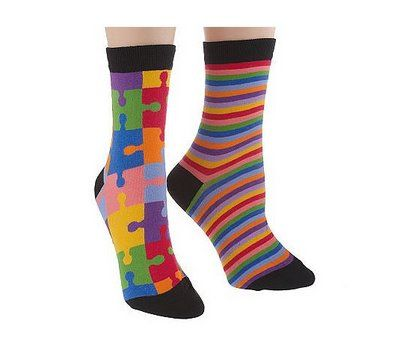 Sock clipart wool sock. Wild socks crazy clip