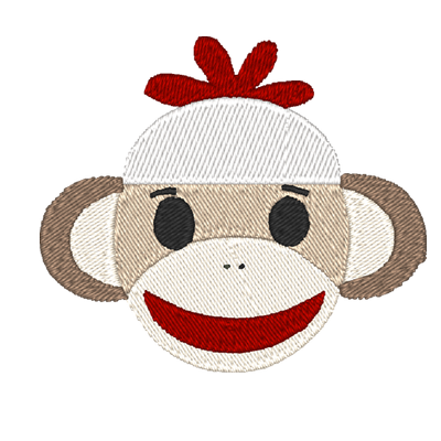 Sock monkey png. Monkeys sockmonkeys twitter
