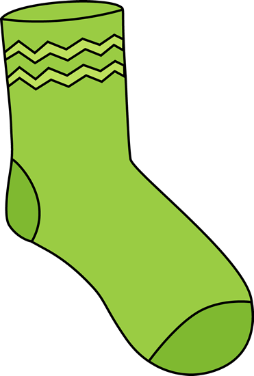 Socks clipart shock. Sock cilpart surprising idea