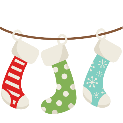 Christmas Stockings Png.Stockings Transparent Png Clipart Free Download Ywd