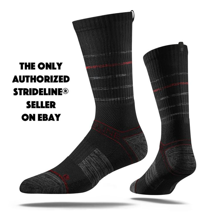 Socks clipart socks nike.  best strideline elite svg library download