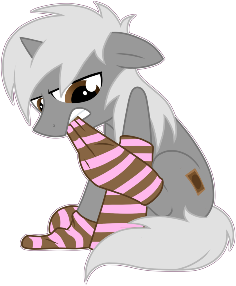 Socks clipart winged. Artist wingedwolf clothes