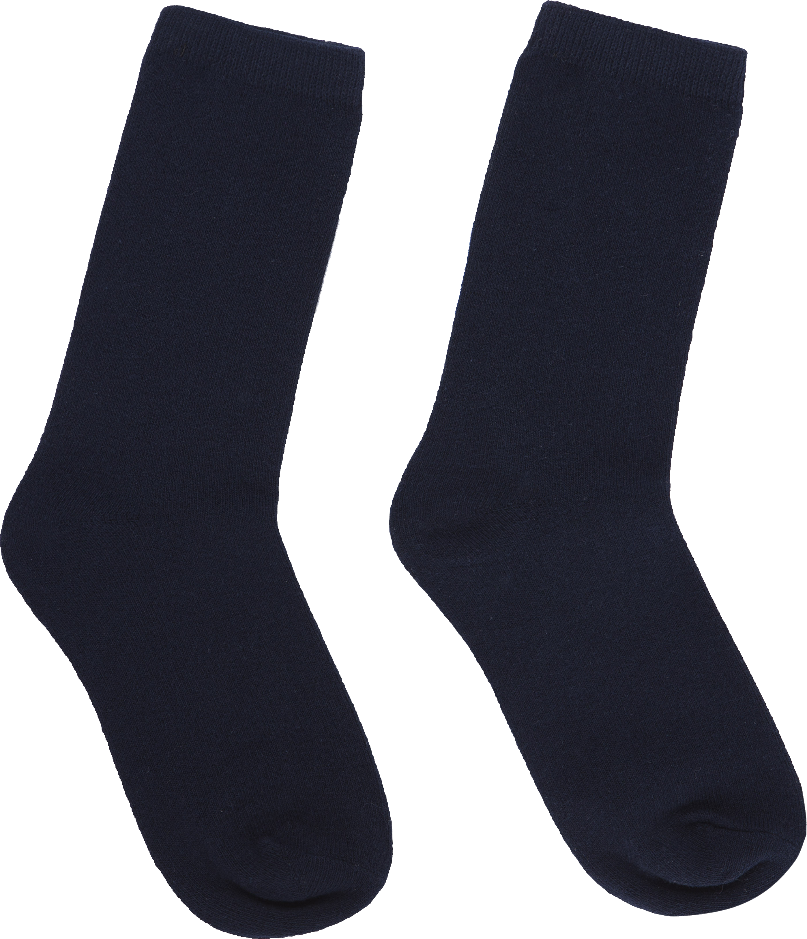 Socks png images free. Sock clip wool image library download