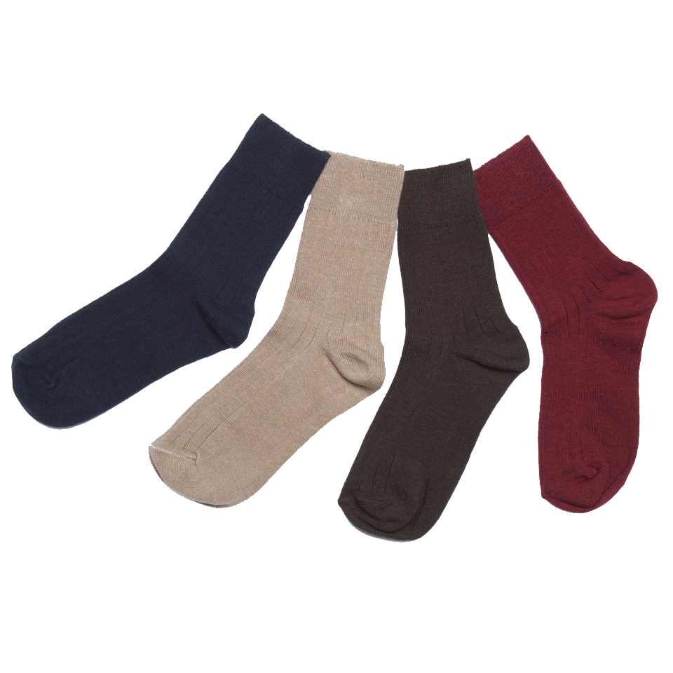 Socks png. Picture all