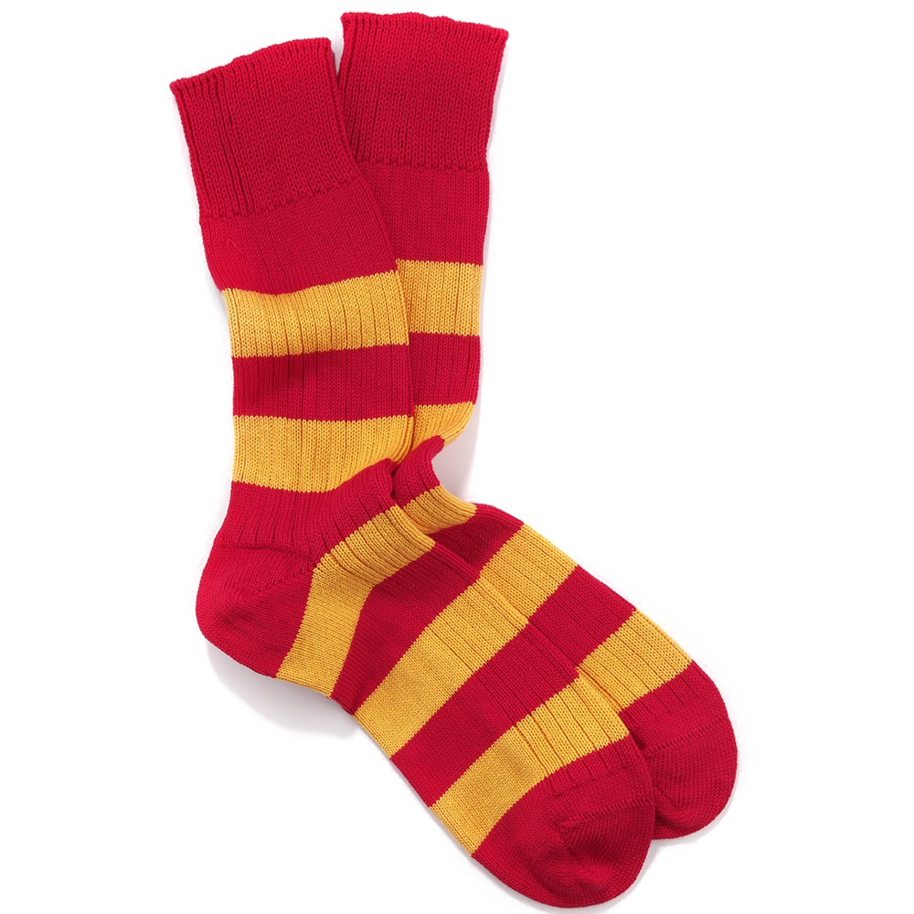 Socks png. Image vector clipart psd