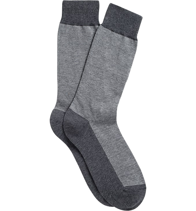 Socks png. Background image vector clipart