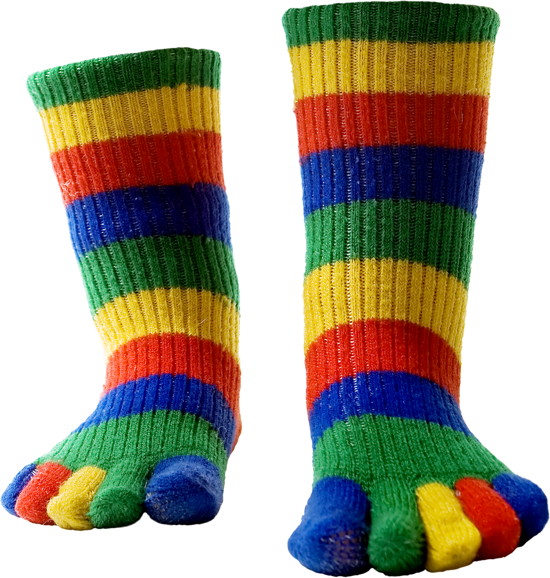 Sock clipart knitted sock. Socks png image purepng