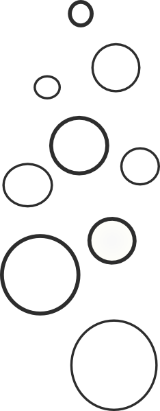 Soda bubble png. Free sea bubbles cliparts