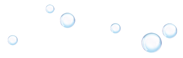 Soda bubble png. Images of clear bubbles