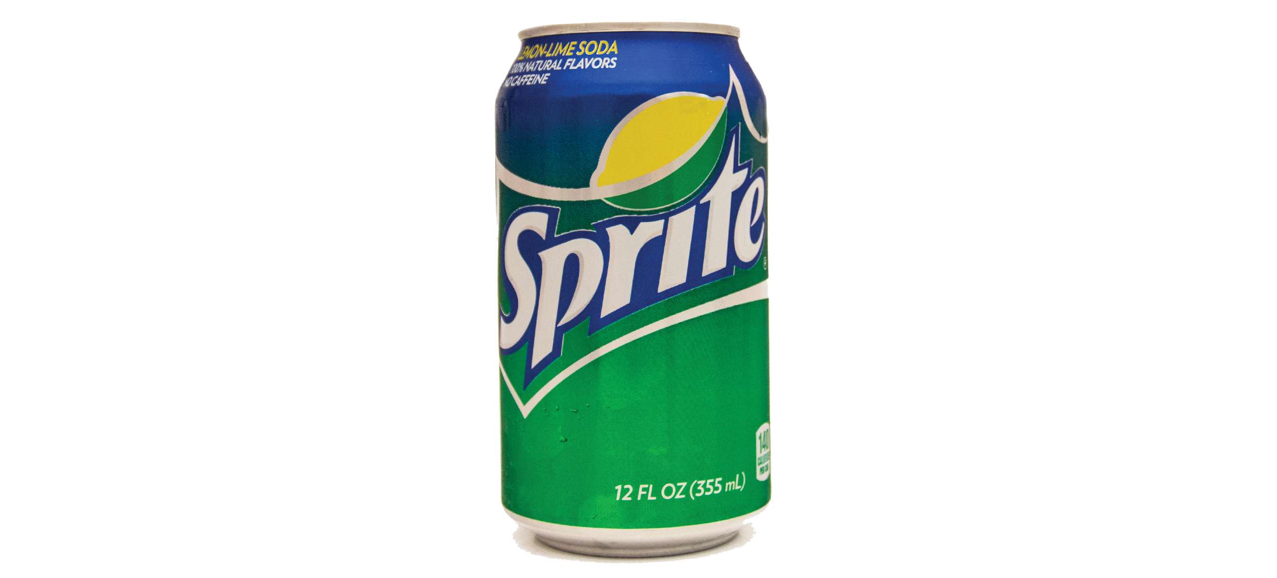 sprite can png