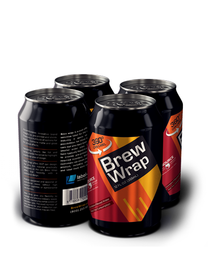 Soda can craft png. Beer labels resource label
