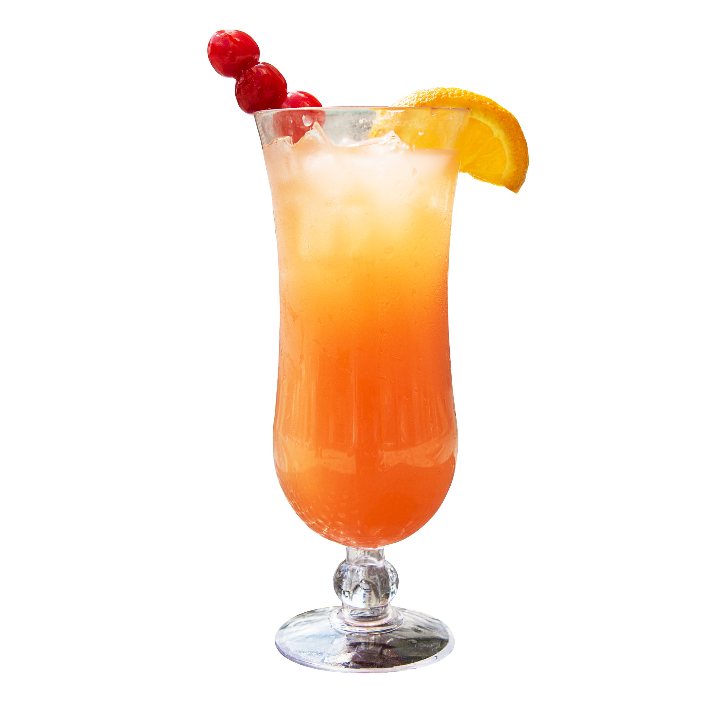 Soda glass png. Cocktail image purepng free