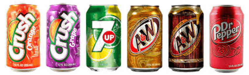 Soda png. Download images background toppng