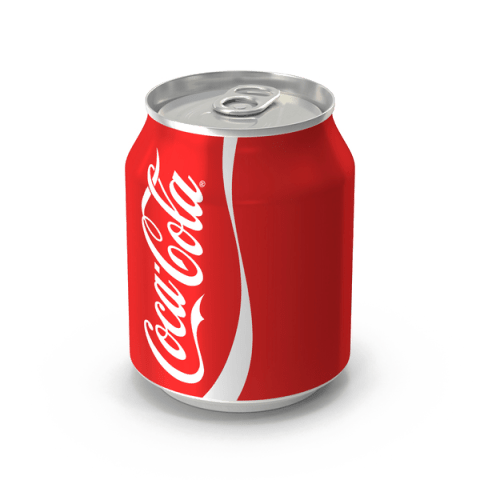 Soda png. Free images toppng transparent