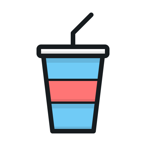 Soda pop png. Index of style images
